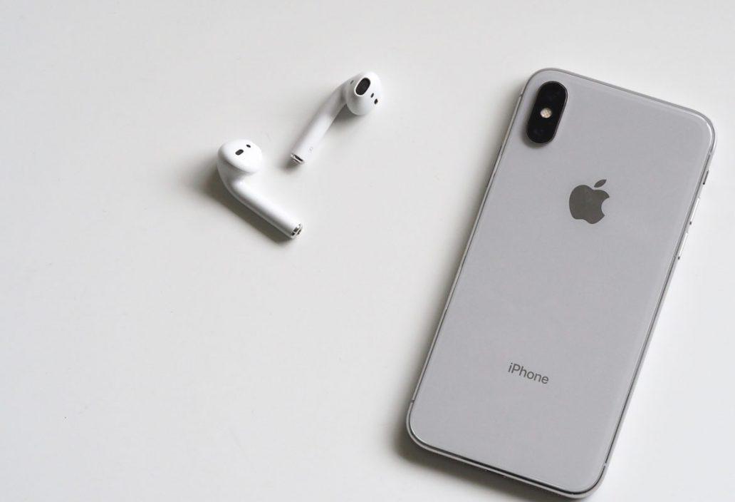 Smartphone reparatie arnhem speaker repareren